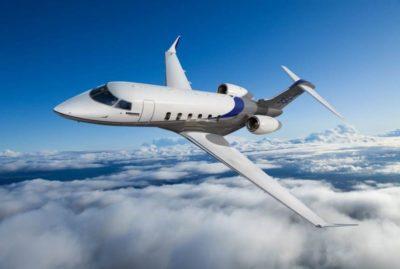 King Air 90